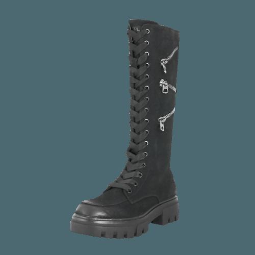Μπότες Replay Nore