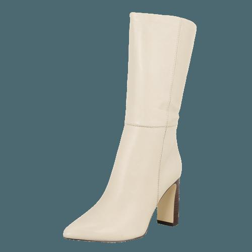 Μπότες Tamaris Banks