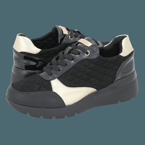 Παπούτσια casual Mariamare Corralito