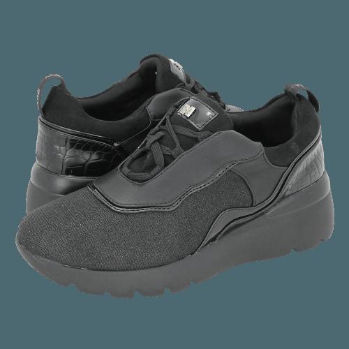 Παπούτσια casual Mariamare Charny