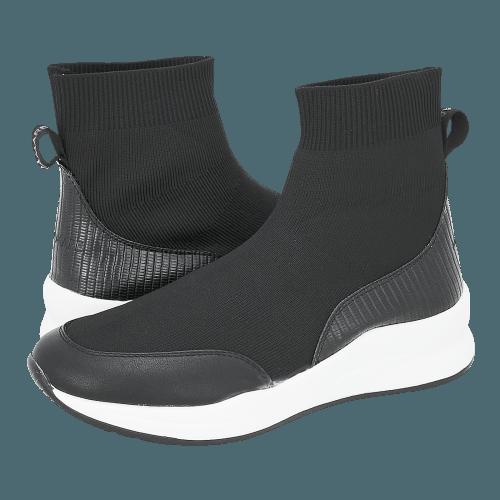 Παπούτσια casual Mariamare Corbenay