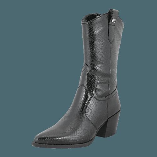 Μπότες Mariamare Brocas