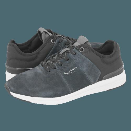 Παπούτσια casual Pepe Jeans Jayker Street