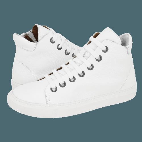 Παπούτσια casual Bueno Caimito