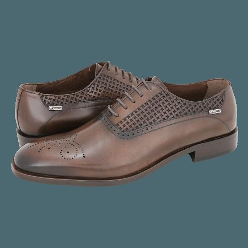 Δετά παπούτσια GK Uomo Swalmen