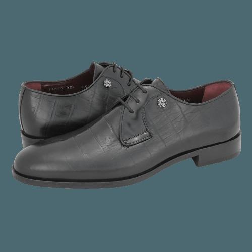 Δετά παπούτσια GK Uomo Sokura
