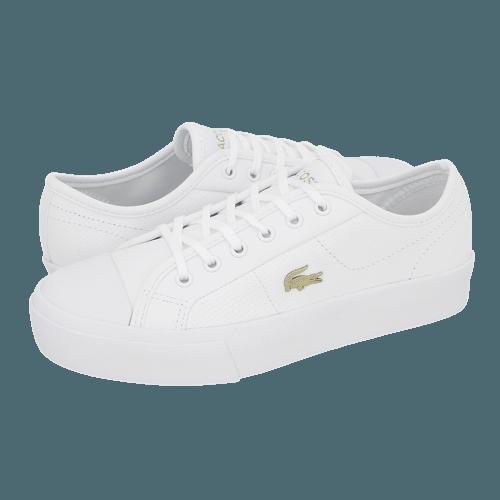 Παπούτσια casual Lacoste Ziane Plus Grand 01201 CFA