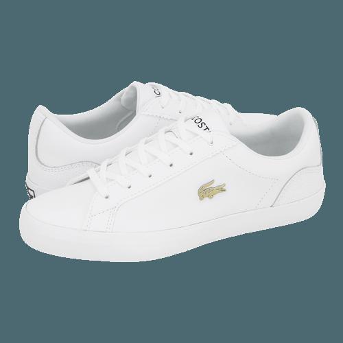 Παπούτσια casual Lacoste Lerond 0120 2 CFA