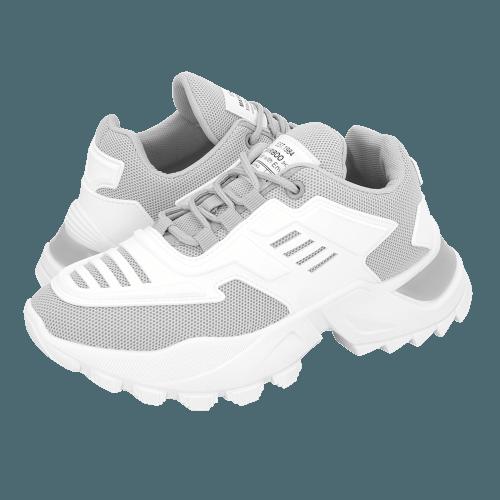 Παπούτσια casual Mairiboo Corbion
