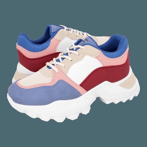 Παπούτσια casual Mairiboo Cepu