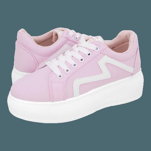 Παπούτσια casual Mairiboo Choron