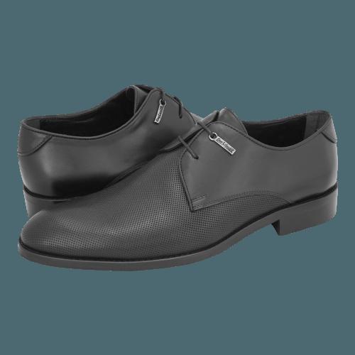 Δετά παπούτσια Guy Laroche Semington