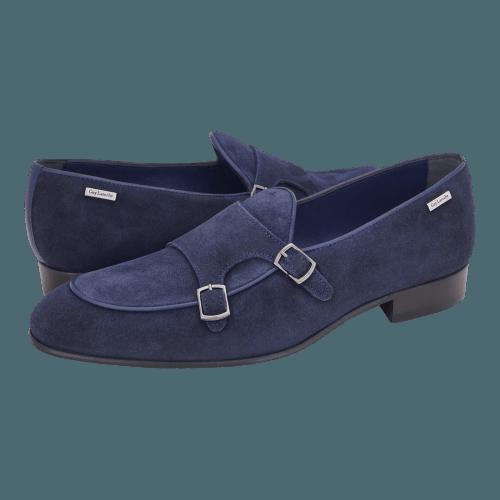 Loafers Guy Laroche Mucin