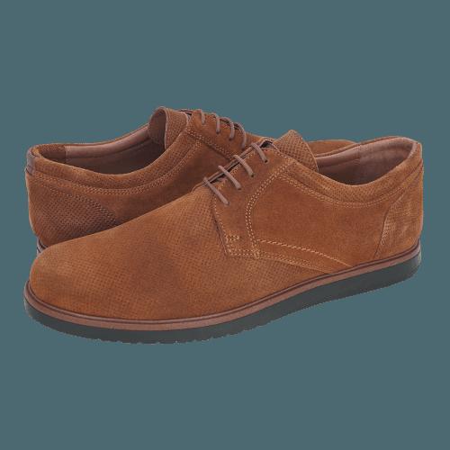 Δετά παπούτσια GK Uomo Sveg
