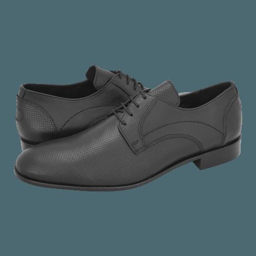 Δετά παπούτσια GK Uomo Sazak