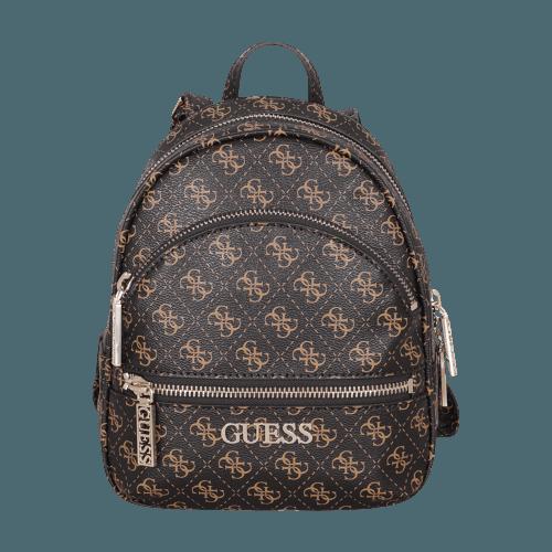 Τσάντα Guess Manhattan Backpack