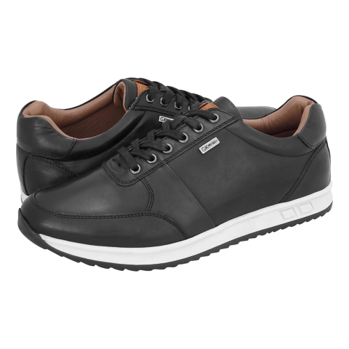 Παπούτσια casual GK Uomo Caio