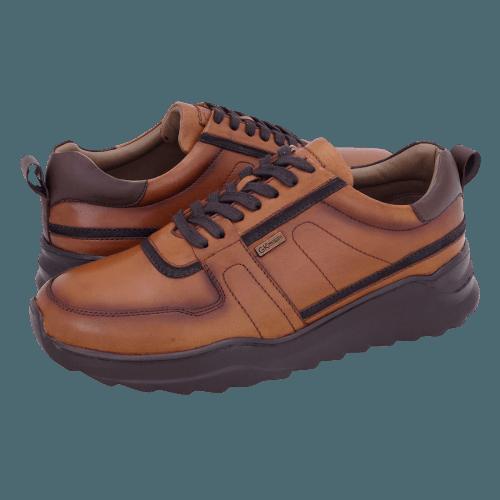 Παπούτσια casual GK Uomo Cheverny