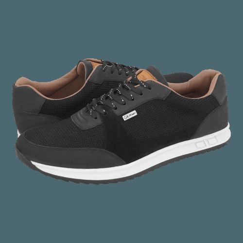 Παπούτσια casual GK Uomo Corciano
