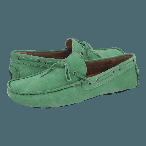 Loafers GK Uomo Murrow
