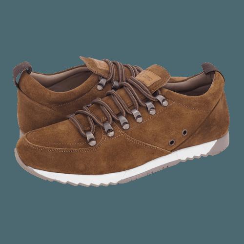 Παπούτσια casual GK Uomo Colburn