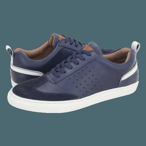 Παπούτσια casual GK Uomo Chalain