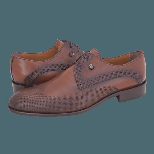 Δετά παπούτσια Guy Laroche Sognes