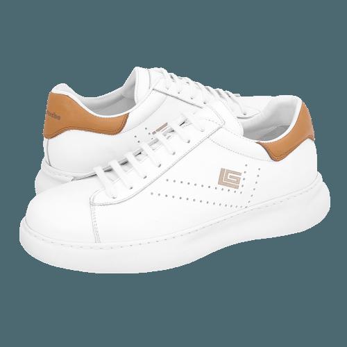 Παπούτσια casual Guy Laroche Callan