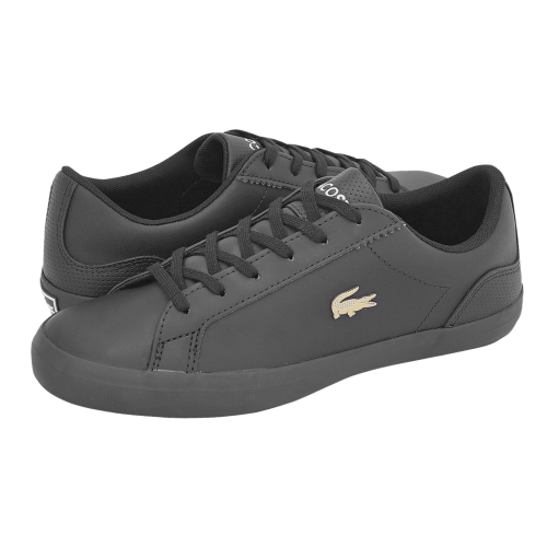 Παπούτσια casual Lacoste Lerond 0120 2