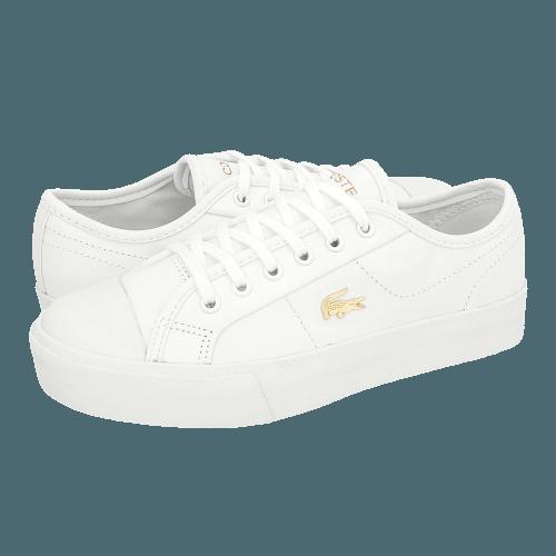 Παπούτσια casual Lacoste Ziane Plus Grand 1201