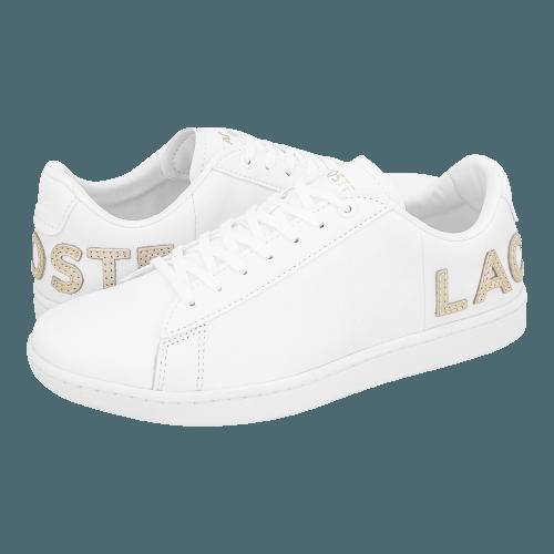 Παπούτσια casual Lacoste Carnaby Evo 120 6 US