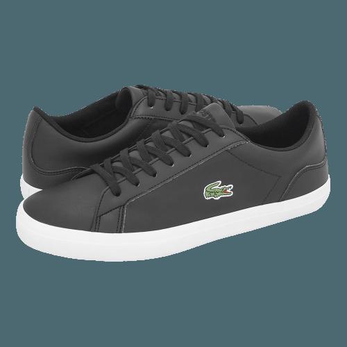 Παπούτσια casual Lacoste Lerond BL1