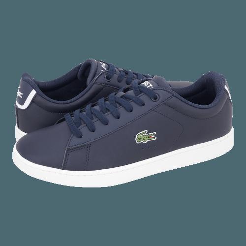 Παπούτσια casual Lacoste Carnaby Evo BL 1