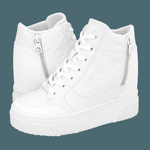 Παπούτσια casual Guess FL5RIGELE 12