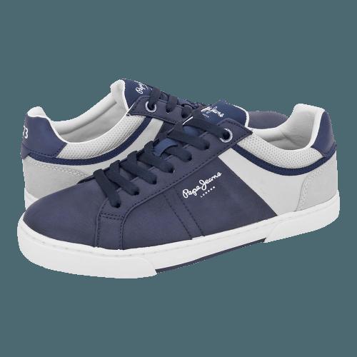 Παπούτσια casual Pepe Jeans Rodney Sport