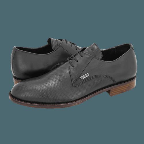 Δετά παπούτσια GK Uomo Speicher