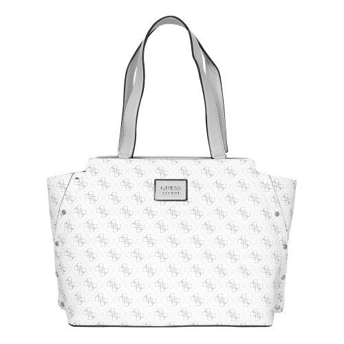 Τσάντα Guess Tyren Shoulder Bag
