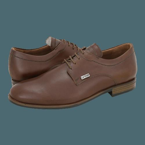 Δετά παπούτσια GK Uomo Stamproy