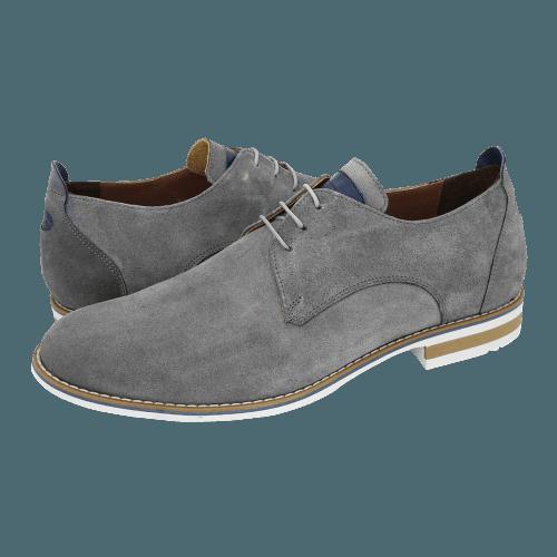 Δετά παπούτσια GK Uomo Subic