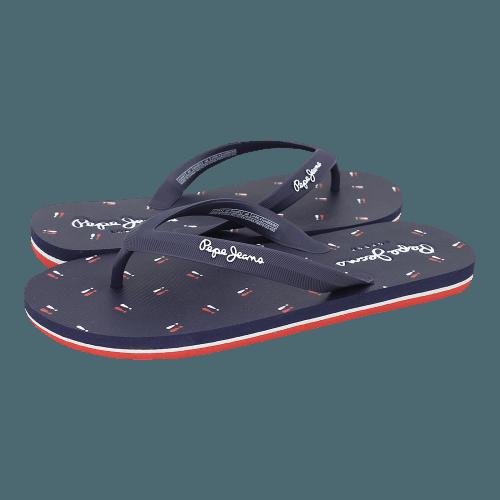 Σανδάλια Pepe Jeans Whale Brenman
