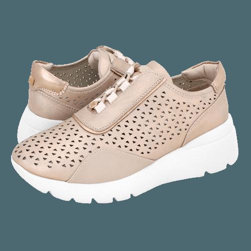 Παπούτσια casual Mariamare Clarence