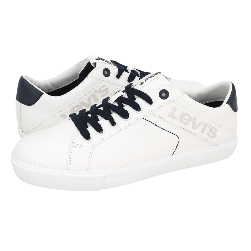 Παπούτσια casual Levi's Woodward L