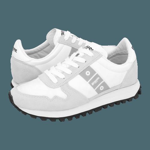 Παπούτσια casual Blauer Merrill 01