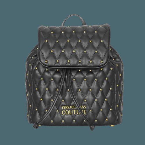 Τσάντα Versace Jeans Tabithia
