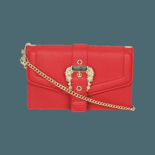 Τσάντα Versace Jeans Tanee