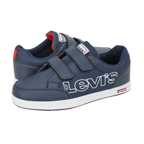 Casual Παιδικά Παπούτσια Levi's New Denver S