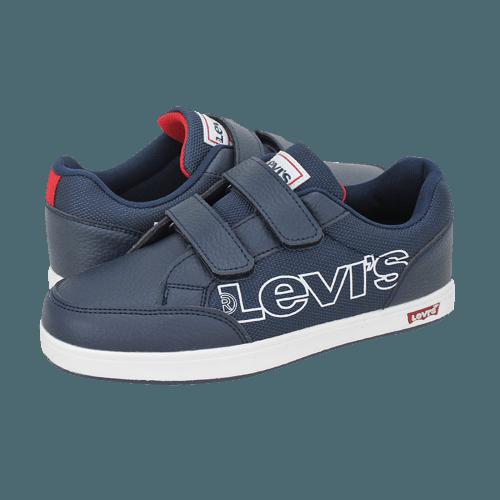 Casual Παιδικά Παπούτσια Levi's New Denver L