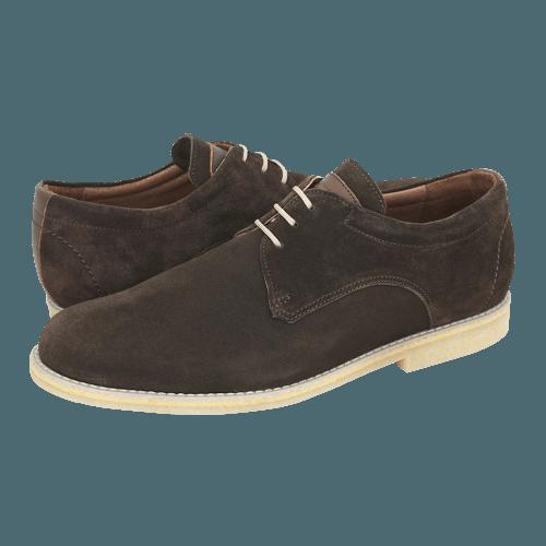 Δετά παπούτσια GK Uomo Shafter