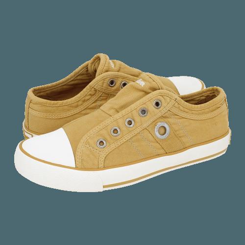 Παπούτσια casual s.Oliver Canora