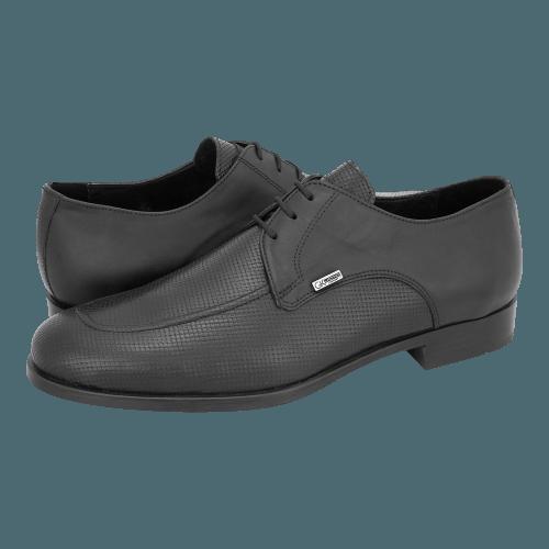 Δετά παπούτσια GK Uomo Springvale